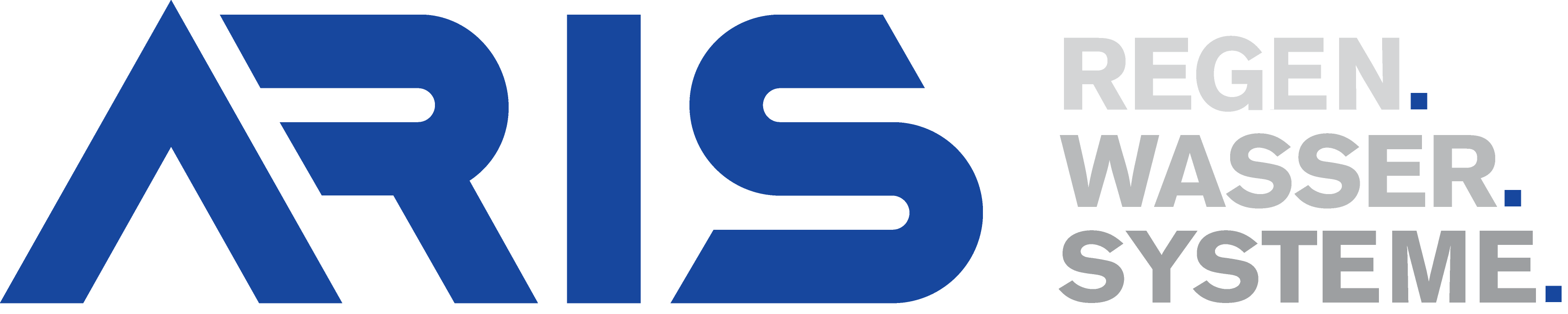 ARIS Systeme GmbH